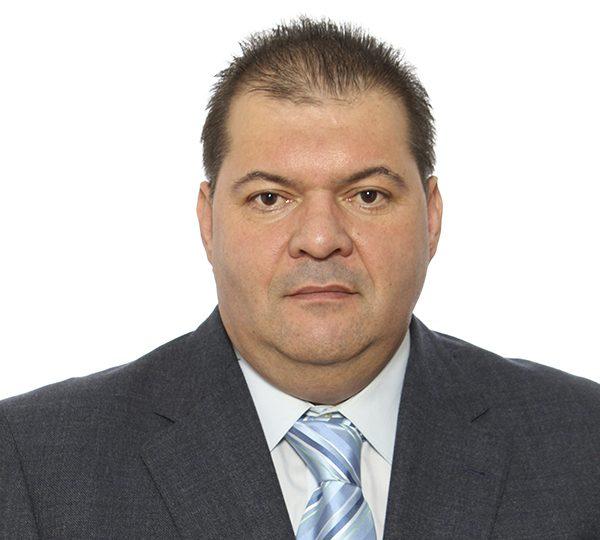 https://grupomorgadas.com/wp-content/uploads/2015/09/transportes-morgadas-carlos-estevez-600x540.jpg
