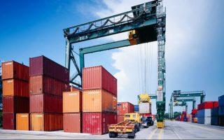 Transportes Morgadas | Empresa