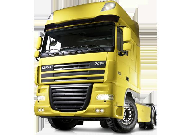 http://grupomorgadas.com/wp-content/uploads/2016/10/camion-daf.png