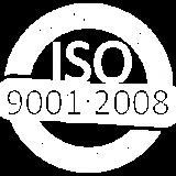 https://grupomorgadas.com/wp-content/uploads/2016/10/certificacion-iso-02-160x160.png