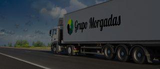 Transportes Morgadas