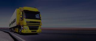 Transportes Morgadas | Grupo Morgadas